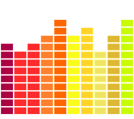 Coloured_Graph